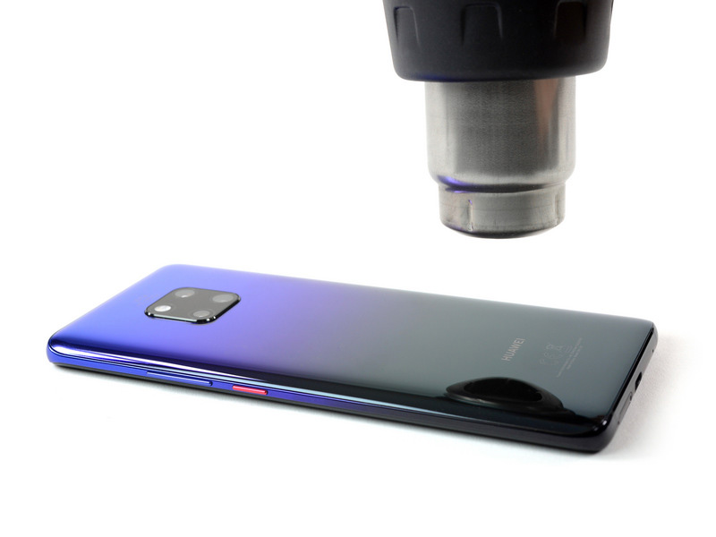 Huawei-Mate-20-Pro-Android-Pie-iFixit-8.jpg