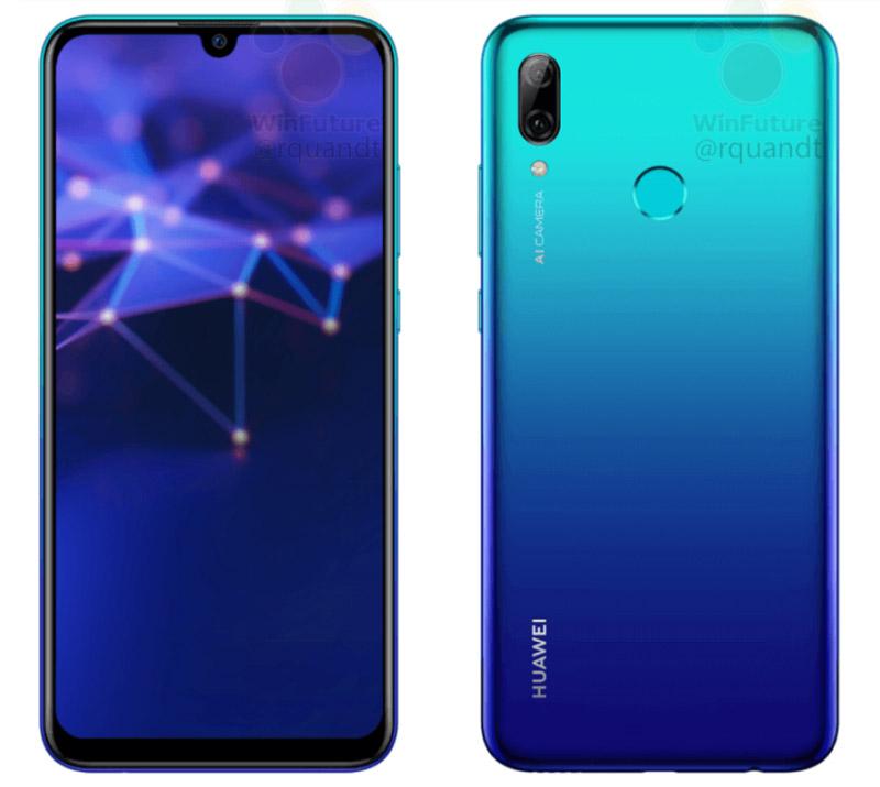 Huawei-P-Smart-2019-leak-1.jpg