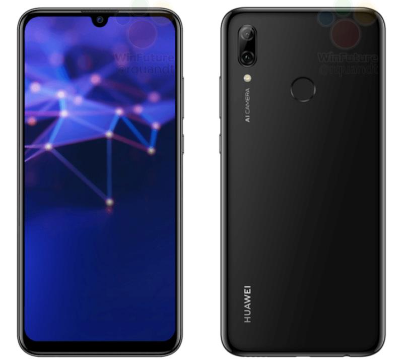 Huawei-P-Smart-2019-leak.jpg