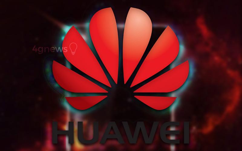 Huawei Ecrã buraco Samsung