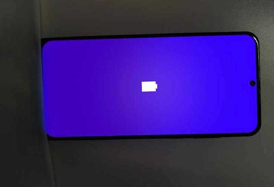 Android. Lenovo Z5s será um topo de gama com ecrã Infinity-O