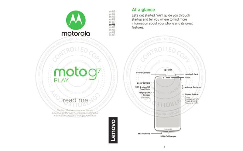 MotorolaMotoG7Play-1.jpg