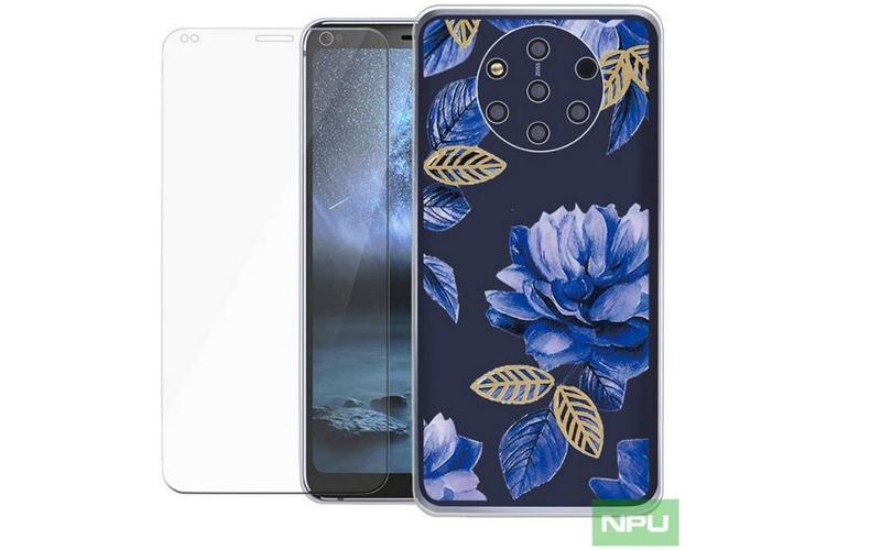 Nokia9PureView4.jpg