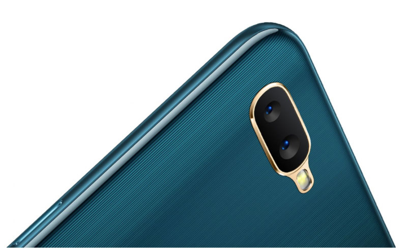 OPPO-A7-smartphone-Android-Pie-oficial-3.jpg