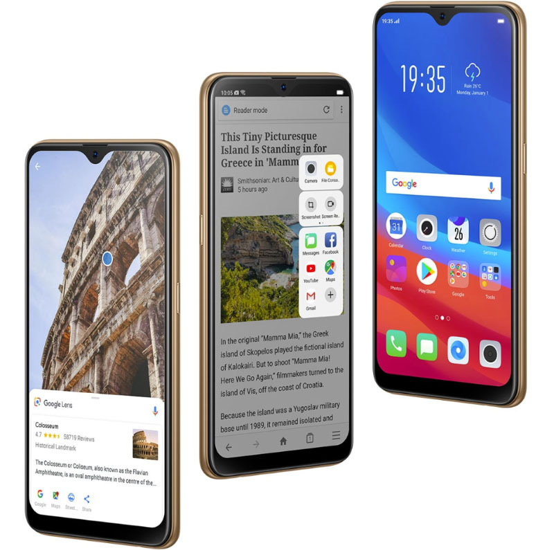 OPPO-A7-smartphone-Android-Pie-oficial-4.jpg