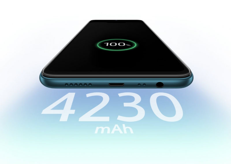 OPPO-A7-smartphone-Android-Pie-oficial-5.jpg