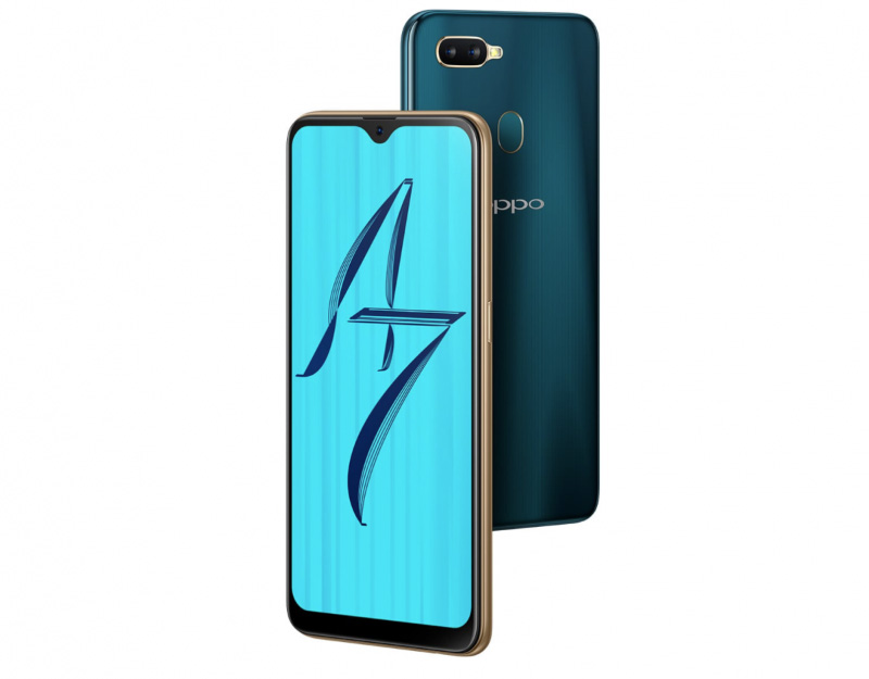 OPPO-A7-smartphone-Android-Pie-oficial.jpg