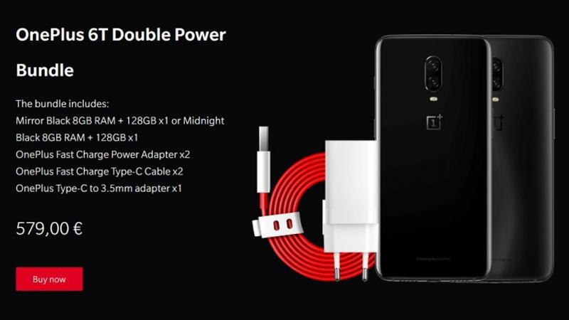 OnePlus6Tbf-2.jpg