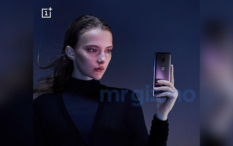 OnePlus6TthunderPurple-2.jpg