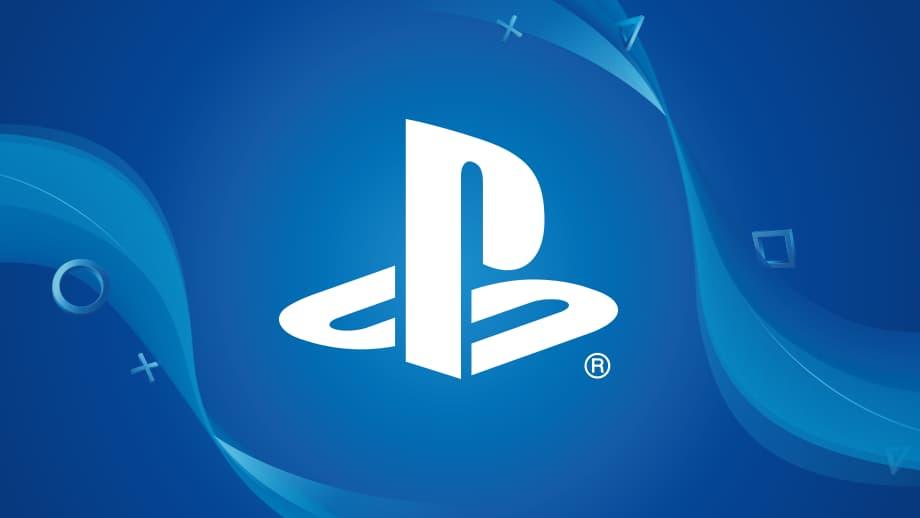 Sony Playstation 4 jogos promoção
