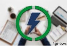 Top 5 Power Bank Smartphone