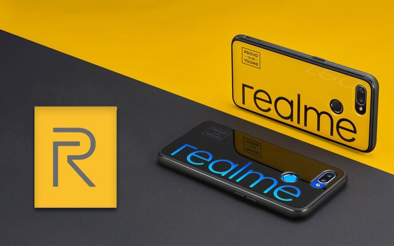Realme U1 Xiaomi Honor