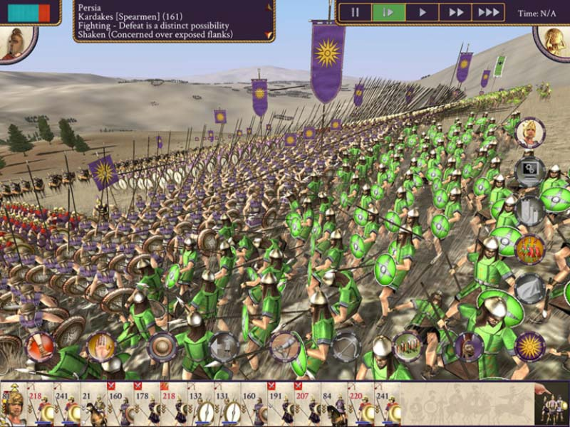 Rome-Total-War-Android-1.jpg