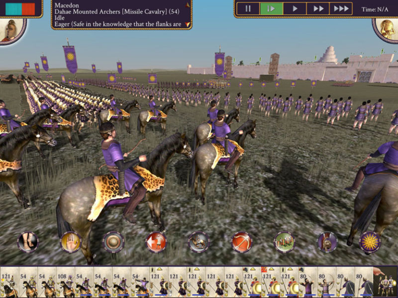 Rome-Total-War-Android.jpg