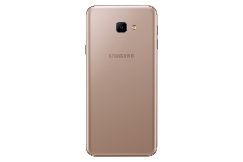 Samsung-Galaxy-J4-Core-Android-Go-3.jpg