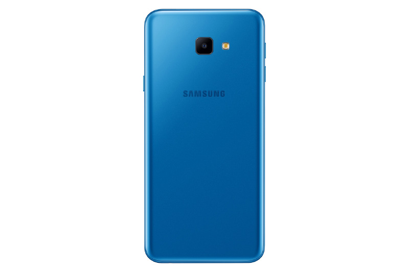 Samsung-Galaxy-J4-Core-Android-Go-4.jpg