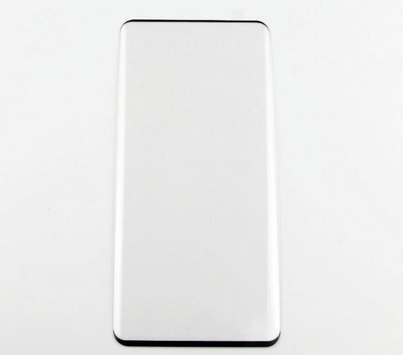 Samsung-Galaxy-S10-leak-1-1.jpg