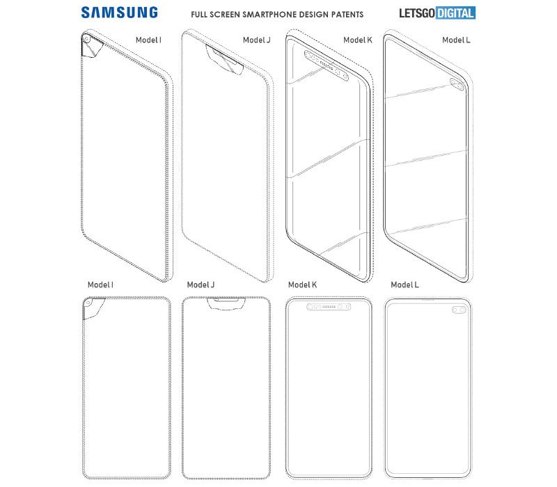 Samsung-Galaxy-S10-leak-1.jpg