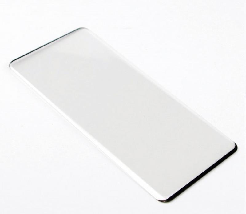 Samsung-Galaxy-S10-leak-2-1.jpg