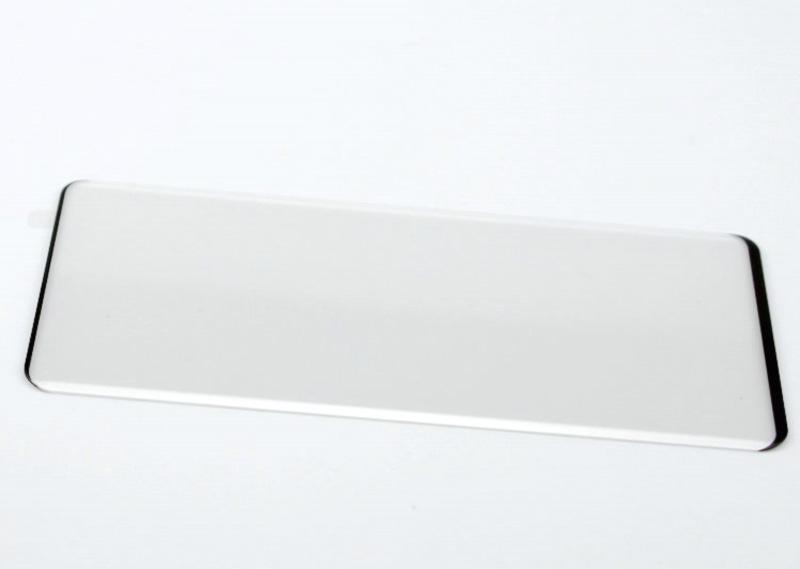 Samsung-Galaxy-S10-leak-3-1.jpg