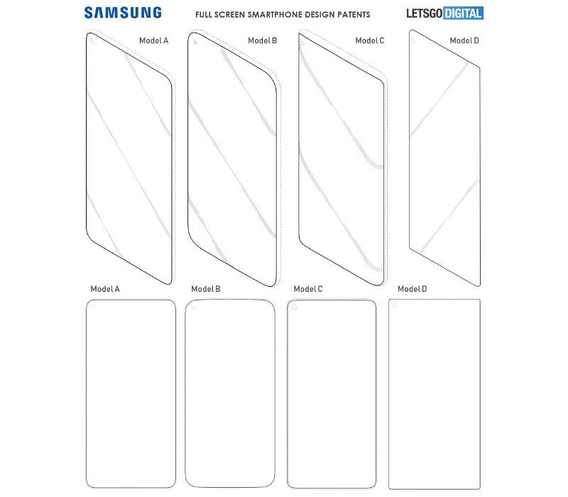 Samsung-Galaxy-S10-leak-3.jpg