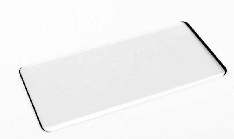 Samsung-Galaxy-S10-leak-4.jpg