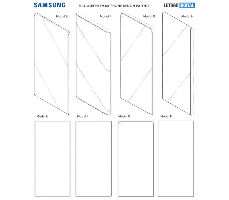 Samsung-Galaxy-S10-leak.jpg