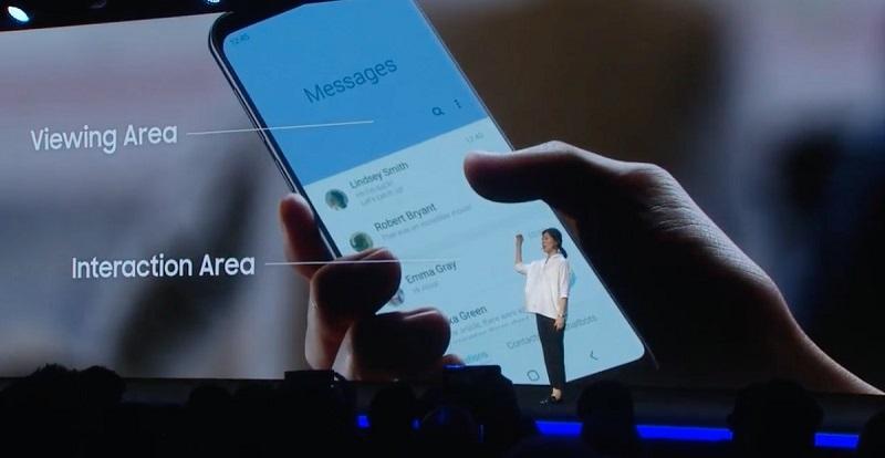 Samsung-One-UI-2.jpg