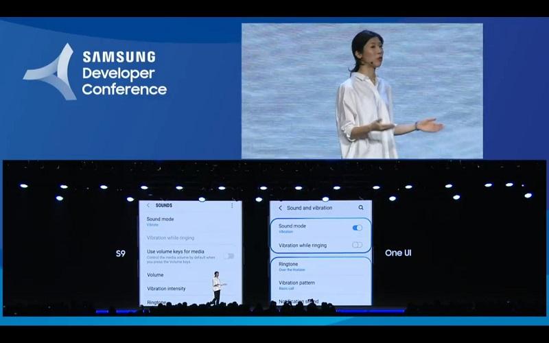 Samsung-One-UI-3.jpg