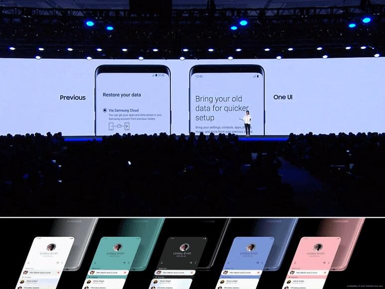 Samsung-One-UI-4.jpg