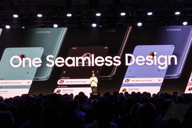 Samsung-One-UI-5.jpg