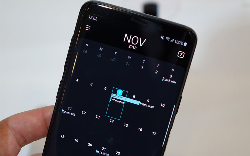 SamsungGalaxyDarkMode-6.jpg