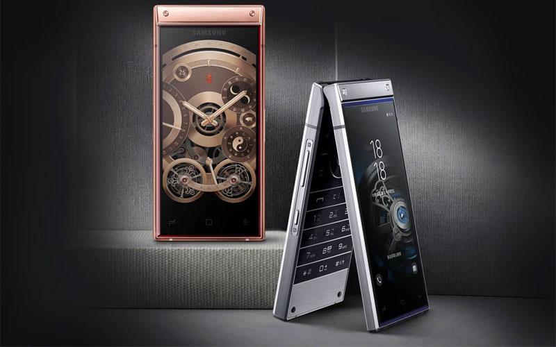 SamsungW2019-1.jpg