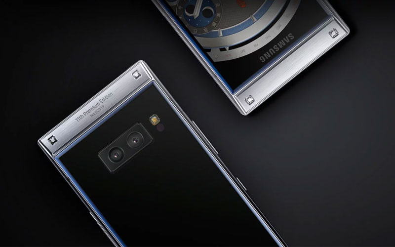 SamsungW2019-3.jpg