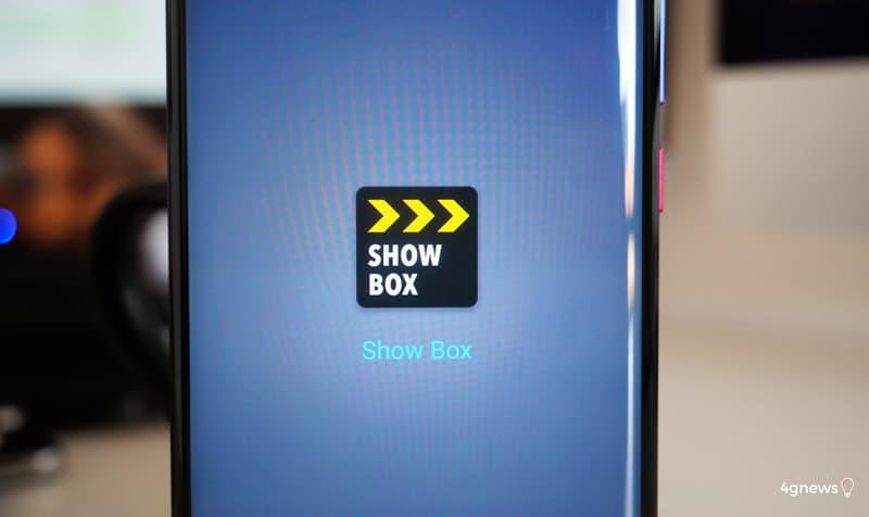 ShowBox: Aplicação Android de filmes e séries piratas fecha as portas