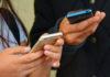 Smartphone smartphones reuters oficial