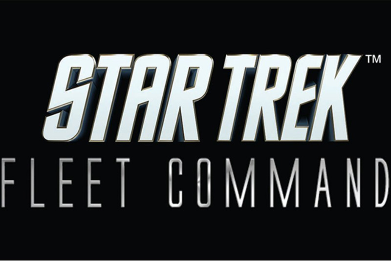 Star Trek Fleet Command Android iOS Google Play Store