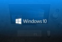 Microsoft Windows 10 Pro bug
