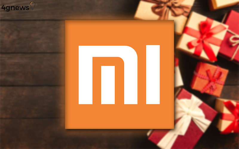 Xiaomi BlackFriday Gadgets