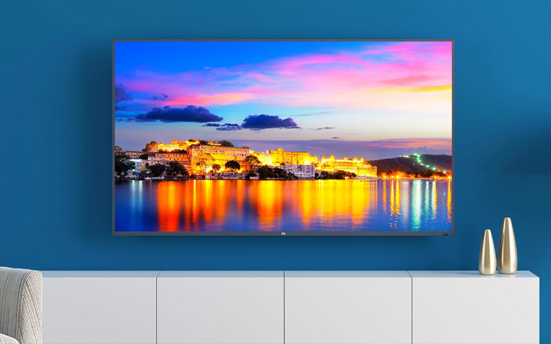 Xiaomi Mi LED TV 4X Pro Smart TV