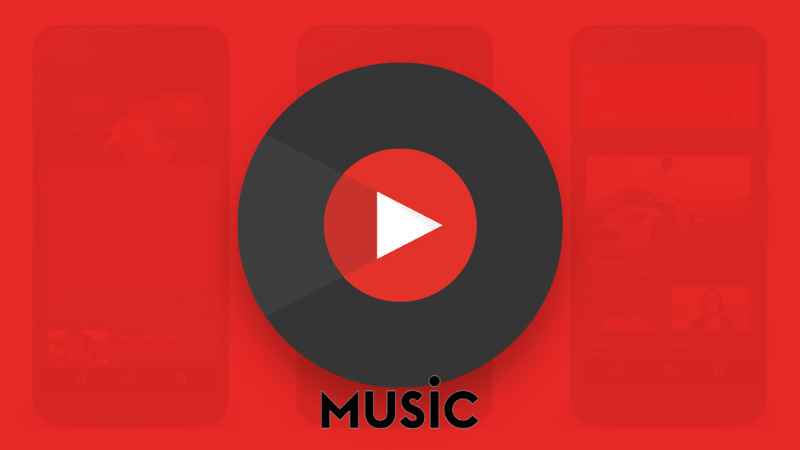 YouTube Music YouTube Premium Portugal oficial