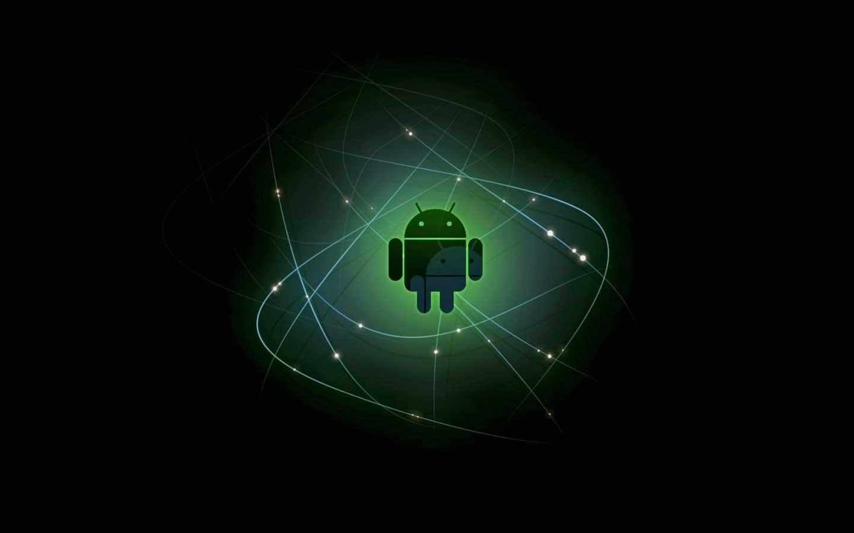 Android: Google deverá revelar o Dark Mode na próxima versão