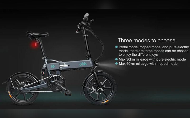 bicicletaeletrica-1.jpg