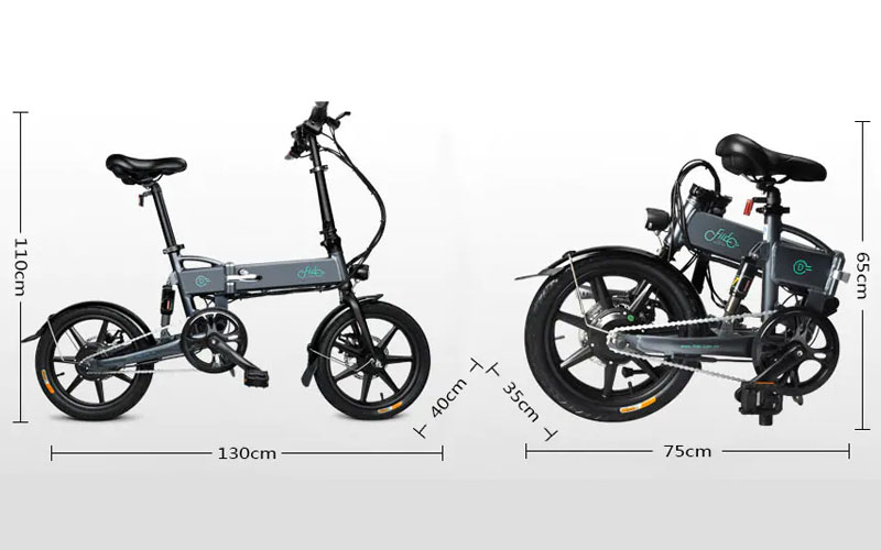 bicicletaeletrica-2.jpg