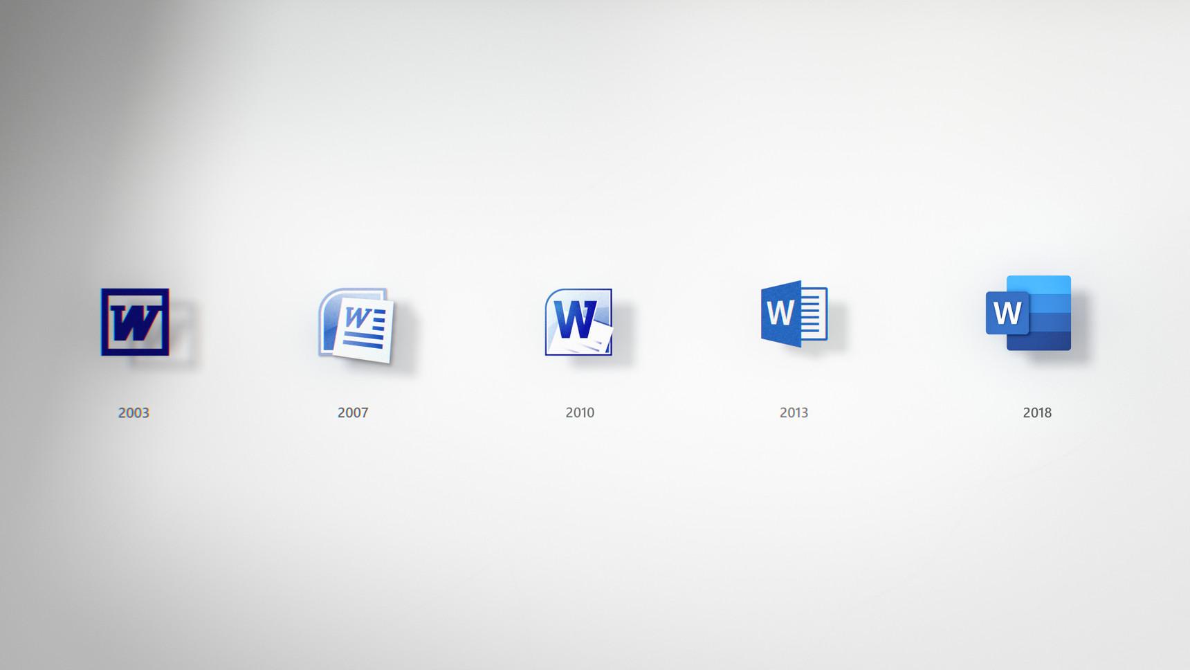 Windows 10 Office Microsoft