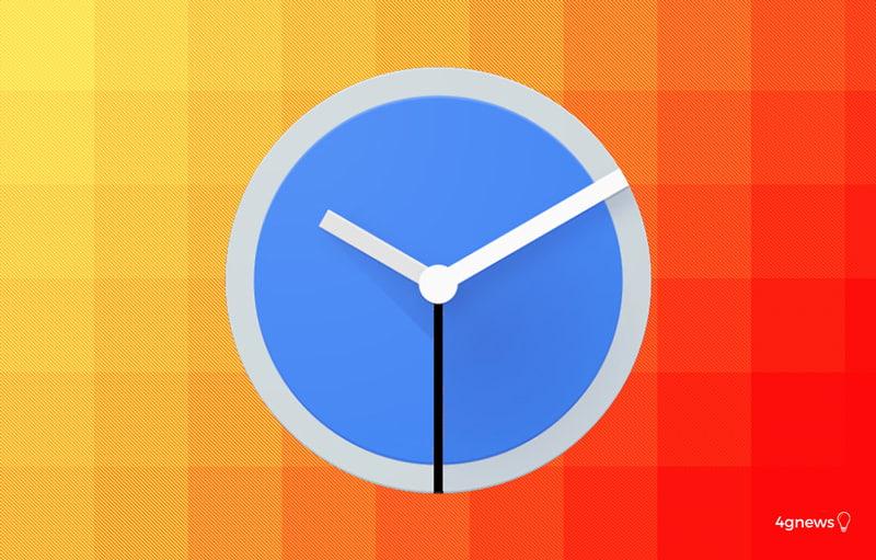 Relógio Google: Uma funcionalidade que poucos conhecem e que vais gostar