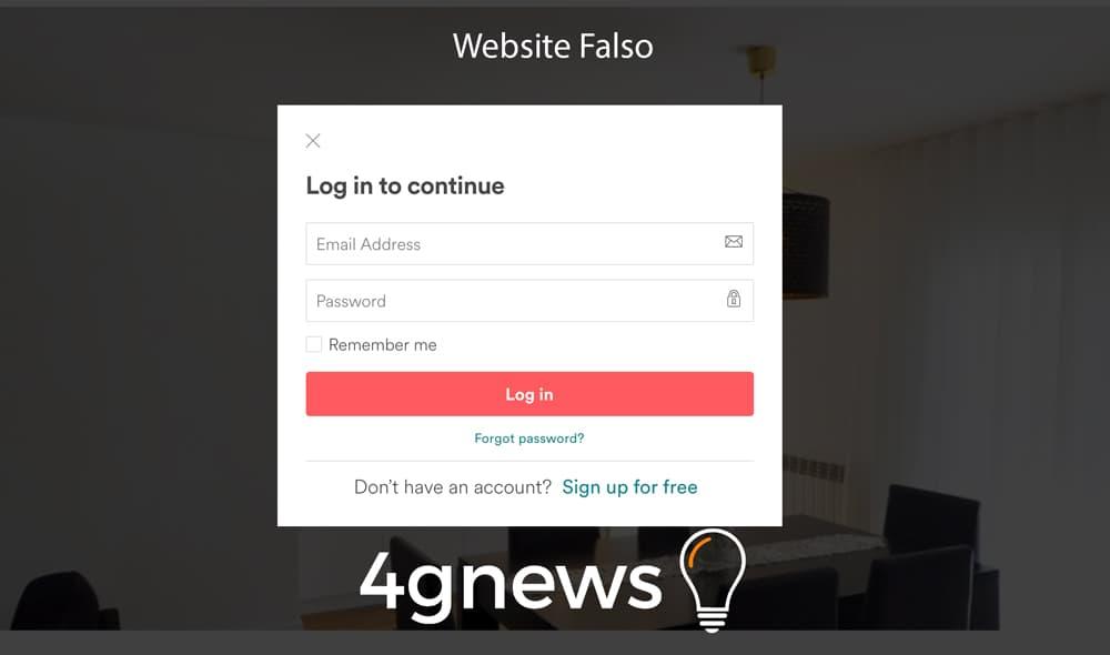 Airbnb-scam-1-1.jpg