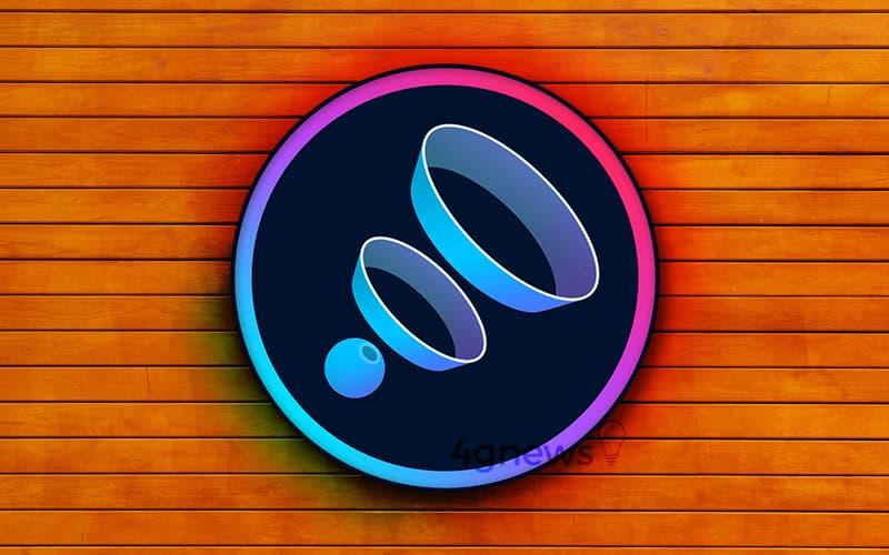 Boom Reprodutor de música Google Play Store