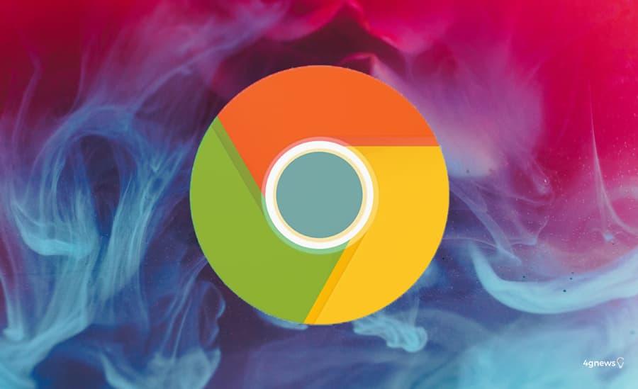 Google Chrome Android: Vídeo mostra como será o seu futuro design