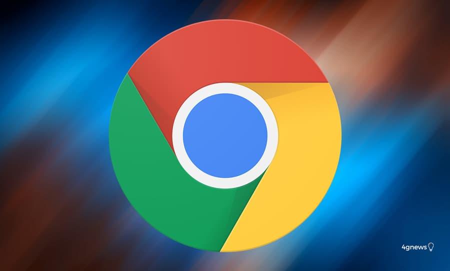 Google Chrome resolve um dos maiores problemas da internet